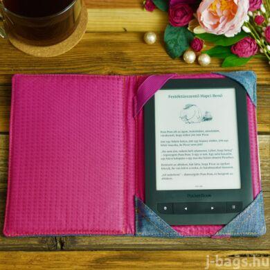 "Woodstock farmer e-book tok 7"""